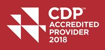 carbon dislcosure project accuvio cdp