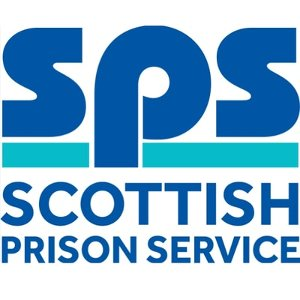 Scottish Prison Service