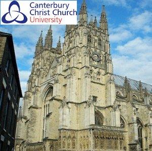 Canterbury Uni
