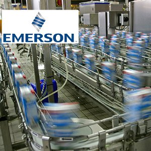 Emerson Corporation