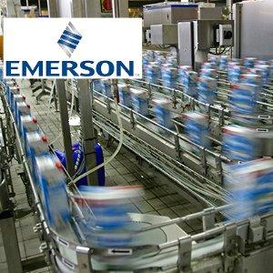Emerson Corporation
