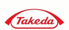 Takeda Pharmaceuticals Sustainability