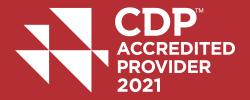 CDP_ASP_2020_RED_RGB